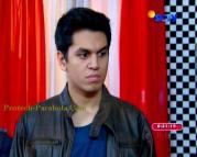 Foto Kevin Julio Ganteng-Ganteng Serigala Episode 73-1
