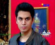 Foto Kevin Julio Ganteng-Ganteng Serigala Episode 73-2