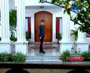 Foto Kevin Julio Ganteng-Ganteng Serigala Episode 73