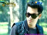 Kumpulan Foto Kevin Julio Ganteng-Ganteng Serigala Episode 40 –49