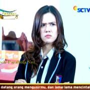 Foto Liora Ganteng-Ganteng Serigala Episode 70