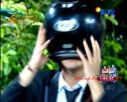 Foto Lucu Galang Ganteng Ganteng Serigala Eps 57-
