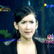 Foto Mama Thea Ganteng-Ganteng Serigala Episode 67