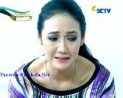 Foto Mamsky Ganteng-Ganteng Serigala Episode 68