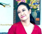 Foto Mamsky Ganteng-Ganteng Serigala Episode 70