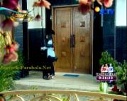 Foto Mesra Aliando dan Prilly Ganteng-Ganteng Serigala Episode 69