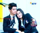 Kumpulan Foto Mesra dan Romantis Aliando dan Prilly Ganteng-Ganteng Serigala Episode 60 –69