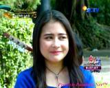 Kumpulan Foto Prilly Latuconsina Ganteng-Ganteng Serigala Episode 40 –49