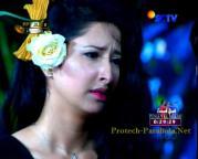 Foto Mesra Aurel dan Yasha Ganteng-Ganteng Serigala Episode 70-2
