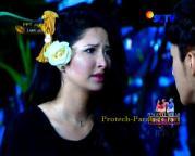 Foto Mesra Aurel dan Yasha Ganteng-Ganteng Serigala Episode 70-4
