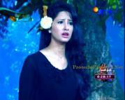 Foto Mesra Aurel dan Yasha Ganteng-Ganteng Serigala Episode 70-5