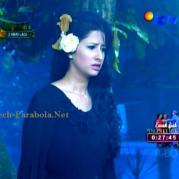 Foto Mesra Aurel dan Yasha Ganteng-Ganteng Serigala Episode 70-6