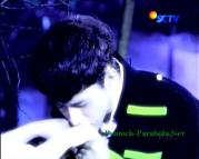 Foto Mesra Aurel dan Yasha Ganteng-Ganteng Serigala Episode 71-1