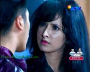 Foto Mesra Galang dan Aurel Ganteng-Ganteng Serigala Episode 73-1
