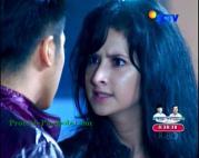 Foto Mesra Galang dan Aurel Ganteng-Ganteng Serigala Episode 73-3