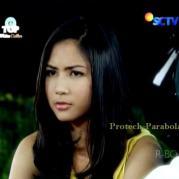 Foto Mesra Galang dan Nayla Ganteng Ganteng Serigala Eps 66-1