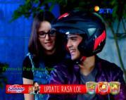 Foto Mesra Galang dan Thea Ganteng-Ganteng Serigala Episode 73-1