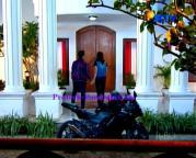 Foto Mesra Galang dan Thea Ganteng-Ganteng Serigala Episode 73-3