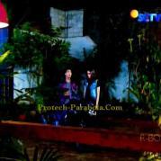 Foto Mesra Galang dan Thea Ganteng-Ganteng Serigala Episode 73