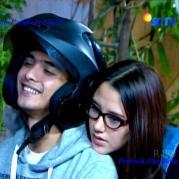 Kumpulan Foto Ricky Harun dan Dahlia Poland Ganteng-Ganteng Serigala Episode 50 – 59