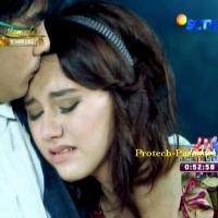 Kumpulan Foto Ganteng-Ganteng Serigala Episode 62 [SCTV] Thea Tersiksa