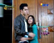 Foto Mesra Kevin Julio dan Jessica Mila Ganteng Ganteng Serigala Eps 57-4