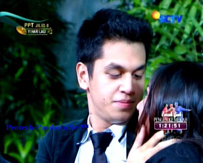 Kumpulan Foto Ganteng-Ganteng Serigala Episode 61 [SCTV ...