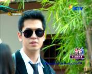 Foto Mesra Kevin Julio dan Jessica Mila Ganteng Ganteng Serigala Eps 61-3