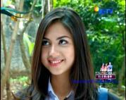 Jessica Mila Ganteng Ganteng Serigala Episode 60-69