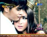 Kumpulan Foto Jessica Mila Ganteng-Ganteng Serigala Episode 50 –59