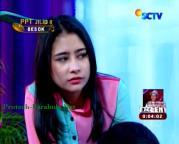 Foto Mesra Prilly dan Aliando Ganteng-Ganteng Serigala Episode 72-10