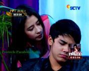 Foto Mesra Prilly dan Aliando Ganteng-Ganteng Serigala Episode 72-11