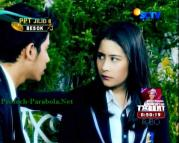 Foto Mesra Prilly dan Aliando Ganteng-Ganteng Serigala Episode 72-2