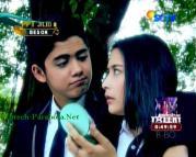 Foto Mesra Prilly dan Aliando Ganteng-Ganteng Serigala Episode 72-4