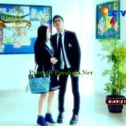 Foto Mesra Prilly dan Aliando Ganteng-Ganteng Serigala Episode 72-6