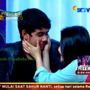 Foto Mesra Prilly dan Aliando Ganteng-Ganteng Serigala Episode 72-9