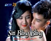 Siti Bling-Bling Episode 8