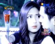 Foto Mesra Tristan dan Nayla Ganteng-Ganteng Serigala Episode 67