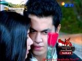 Kumpulan Foto Mesra dan Romantis Jessica Mila dan Kevin Julio Ganteng-Ganteng Serigala Episode 50 –59