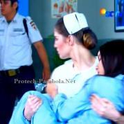 Foto Nayla dan Ratu Viola Ganteng-Ganteng Serigala Episode 71-1