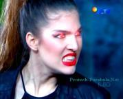 Foto Nayla dan Ratu Viola Ganteng-Ganteng Serigala Episode 71-3
