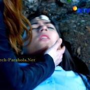 Foto Nayla dan Ratu Viola Ganteng-Ganteng Serigala Episode 71-4