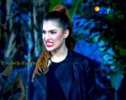 Foto Nayla dan Ratu Viola Ganteng-Ganteng Serigala Episode 71-6