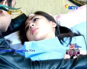 Foto Nayla Ganteng-Ganteng Serigala Episode 67-1