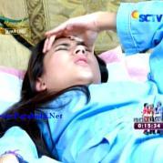 Foto Nayla Ganteng-Ganteng Serigala Episode 67-3