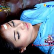 Foto Nayla Ganteng-Ganteng Serigala Episode 67