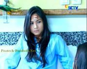 Foto Nayla Ganteng-Ganteng Serigala Episode 69-1