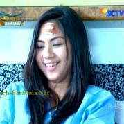 Foto Nayla Ganteng-Ganteng Serigala Episode 69-2