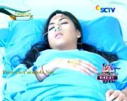 Foto Nayla Ganteng-Ganteng Serigala Episode 69-3