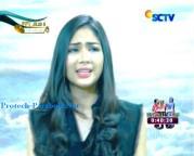 Foto Nayla Ganteng-Ganteng Serigala Episode 69-5